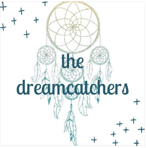 dreamcatchers-podcast-logo