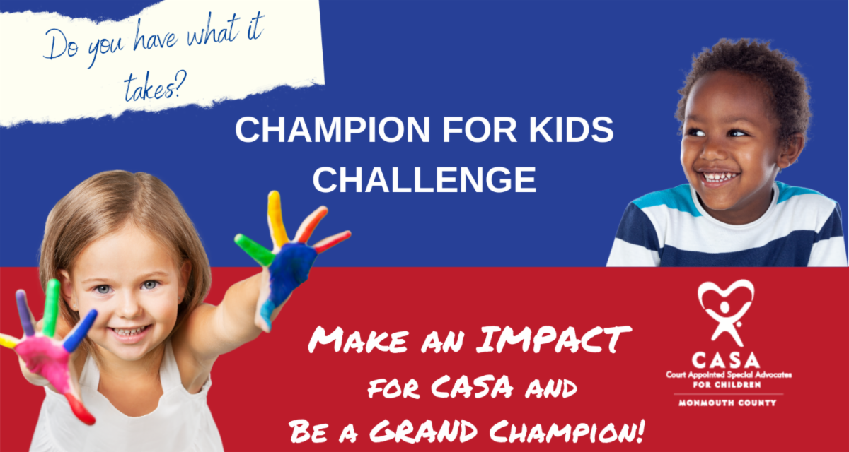 champions-for-kids-challenge
