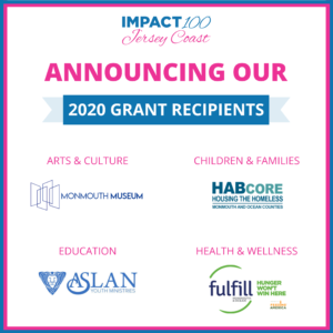 2020_grantee_announcement