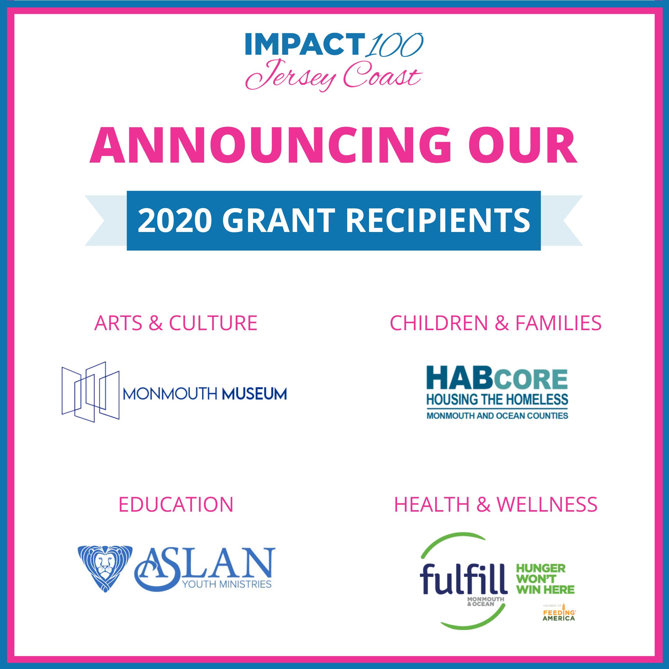 2020_grantee_announcement